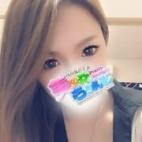 さゆり 成田風俗空港 美少女らうんじ - 成田風俗