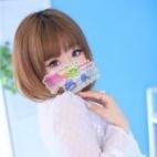 りりこ|成田風俗空港 美少女らうんじ - 成田風俗
