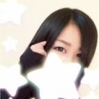 かなで 成田風俗空港 美少女らうんじ - 成田風俗