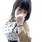 ふぶき|成田風俗空港 美少女らうんじ - 成田風俗