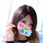 なつ|成田風俗空港 美少女らうんじ - 成田風俗