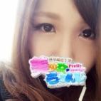 みく|成田風俗空港 美少女らうんじ - 成田風俗