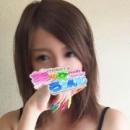 ひろ|成田風俗空港 美少女らうんじ - 成田風俗