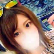 「ビジネスフライトで2000円OFF♪」08/21(火) 00:49 | 成田風俗空港 美少女らうんじのお得なニュース