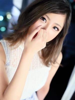 ざら【【若妻デリ!名古屋!デリヘル】】