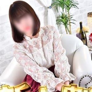 りえり【【若妻デリ!名古屋!デリヘル】 | 愛特急2006 Venus(名古屋)