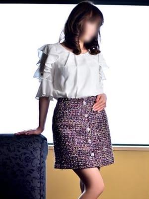 こえだ(愛特急2006 ANNEX)のプロフ写真6枚目