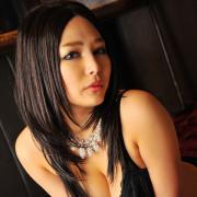 自由人|愛AMORE - 名古屋風俗