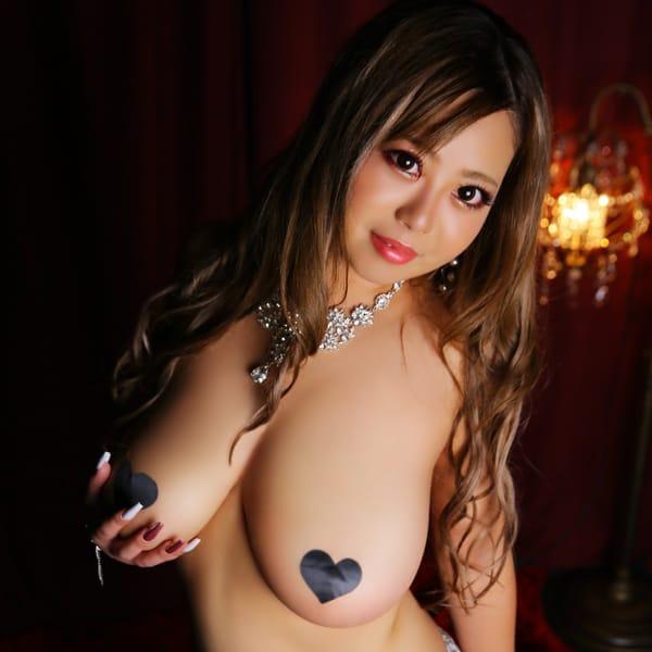 大和 | 愛AMORE - 名古屋風俗