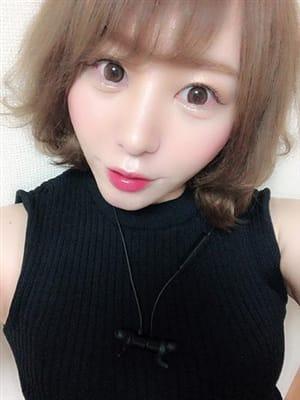 水谷|愛AMORE 三重店 - 松阪風俗
