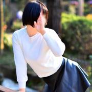 ちらり|直アポ - 名古屋風俗