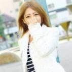 かんれい|直アポ - 名古屋風俗