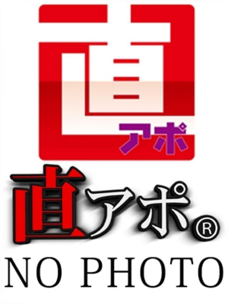 ふぃなんしぇ(直アポ)のプロフ写真3枚目