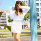 エリー|直アポ - 名古屋風俗