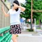 りずむ|直アポ - 名古屋風俗