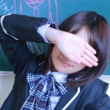 なのは☆2年生☆