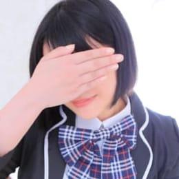 せりな☆2年生☆