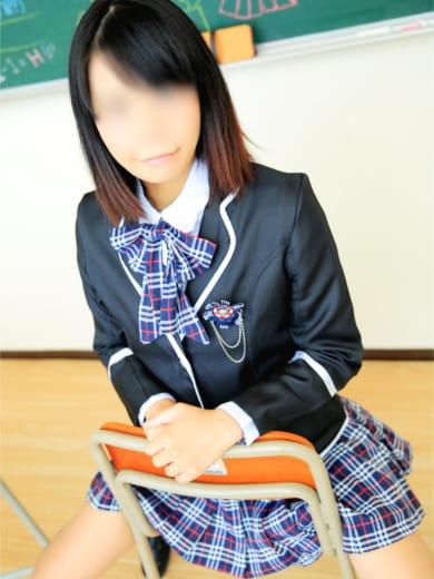 じゅな☆1年生☆