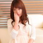 優樹さんの写真