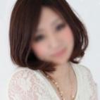 桜子 通い妻 - 福岡市・博多風俗