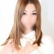 遥さんの写真