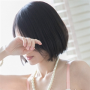 ひなの|シャブール - 名古屋風俗