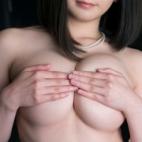 まり|シャブール - 名古屋風俗