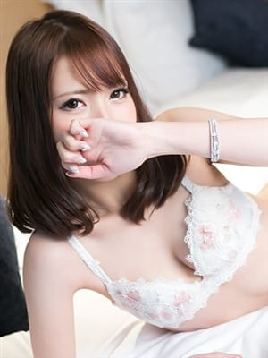 ななみ|シャブール - 名古屋風俗