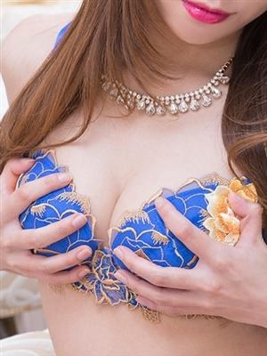 りこ|シャブール - 名古屋風俗 (写真3枚目)