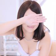 美智留(ミチル)|グランドオペラ名古屋 - 名古屋風俗