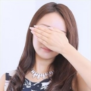 新人・遥花(ハルカ)|グランドオペラ名古屋 - 名古屋風俗