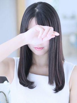 悠真(ユマ)|グランドオペラ名古屋で評判の女の子