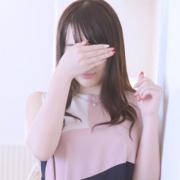 新人・沙和(サワ)|グランドオペラ名古屋 - 名古屋風俗