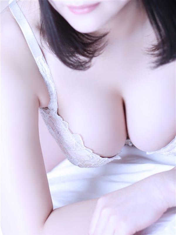 美凪(ミナ)