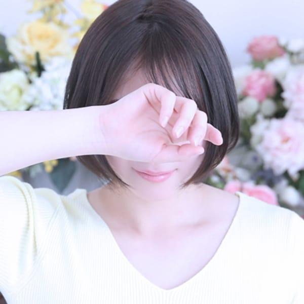 芽郁(メイ)