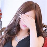 優衣(ユイ)|グランドオペラ名古屋 - 名古屋風俗