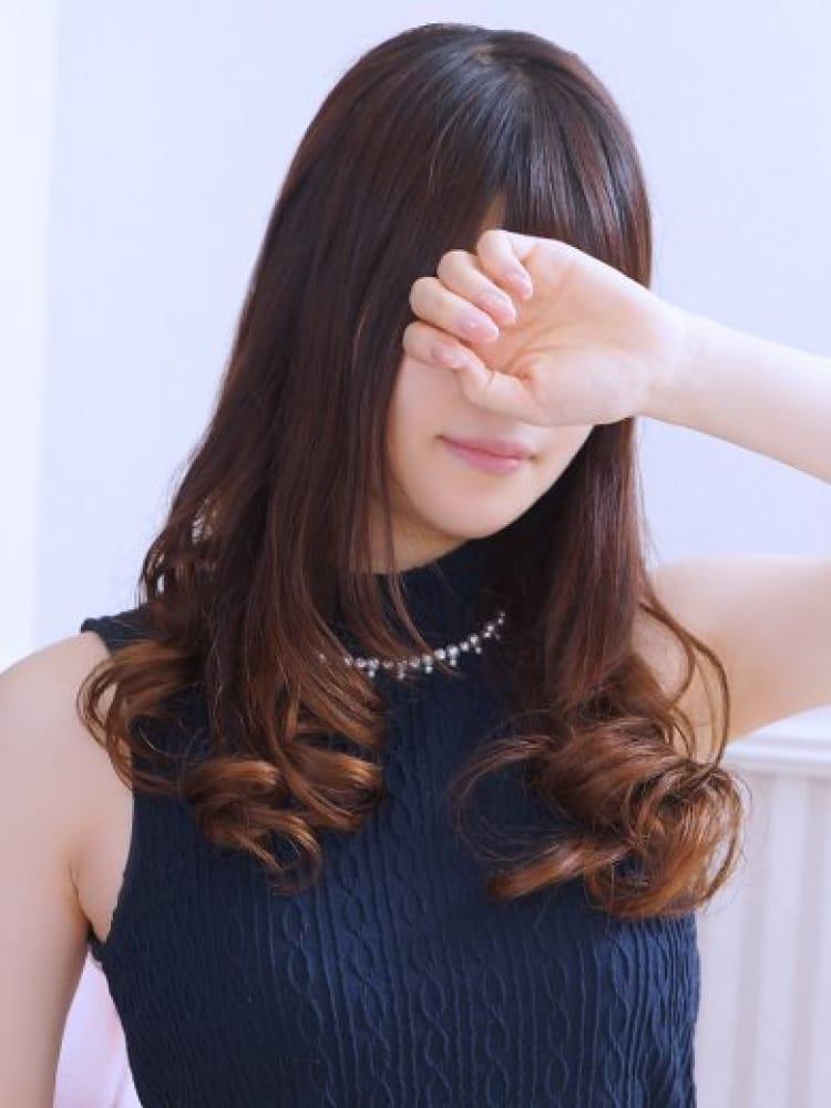 未香子(ミカコ)(グランドオペラ名古屋)のプロフ写真4枚目