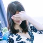 横浜店・詩音璃(シオリ)|グランドオペラ名古屋 - 名古屋風俗