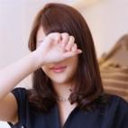 萌々華(モモカ)|グランドオペラ名古屋 - 名古屋風俗