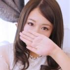 新人・愛李(アイリ)|グランドオペラ名古屋 - 名古屋風俗