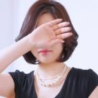 莉子(リコ)|グランドオペラ名古屋 - 名古屋風俗