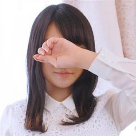 亜矢(アヤ)