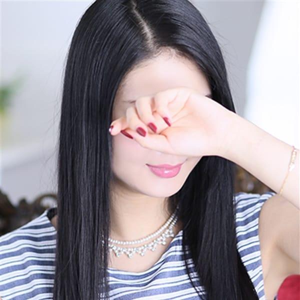 舞(マイ)