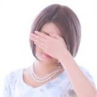 風鈴(リン)|グランドオペラ名古屋 - 名古屋風俗