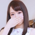 新人・樹理(ジュリ)|グランドオペラ名古屋 - 名古屋風俗