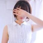 新人・茜(アカネ) グランドオペラ名古屋 - 名古屋風俗