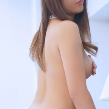 悠真(ユマ)