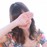 佳那(カナ)|グランドオペラ名古屋 - 名古屋風俗