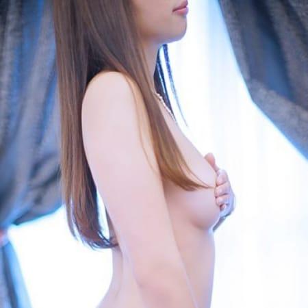 友鈴(ユズ)