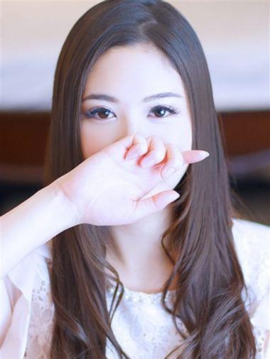 愛良(アイラ)|グランドオペラ名古屋 - 名古屋風俗
